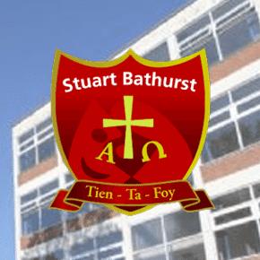 Stuart Bathurst High School