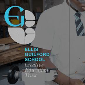 Ellis Guildford School