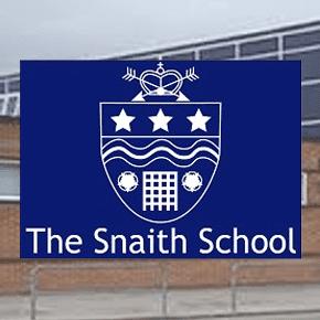 The Snaith School