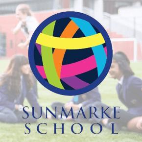 Sunmark School