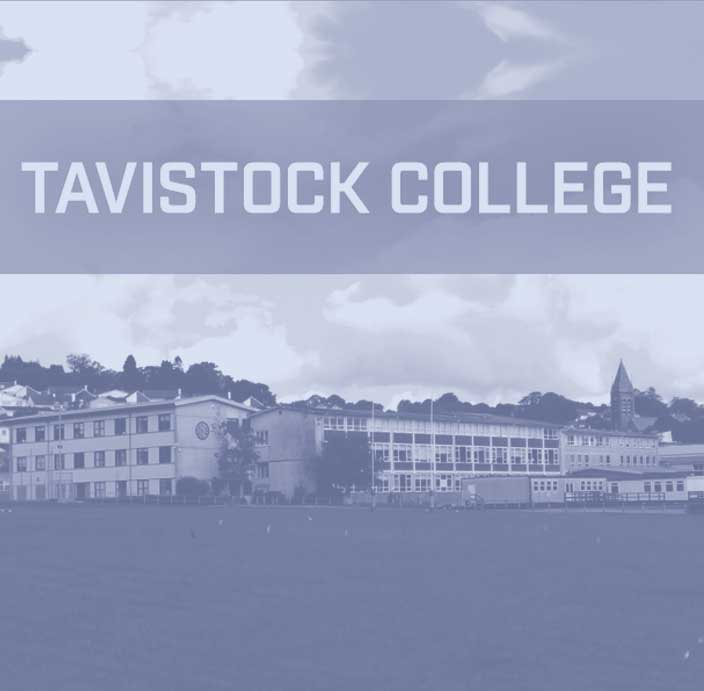 Tavistock College